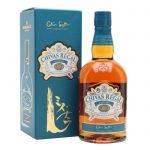 whisky-chivas-regal-mizunara-40-r-estuche-0-7-l-2-5819