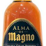 alma_de_magno_5cl