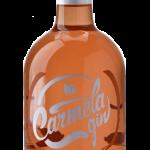 gin-carmela-guayaba-mango