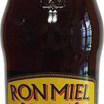 ron-miel-doramas