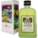 villa_massa_5cl