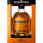glenrothes 12