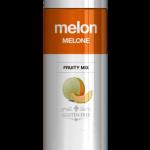 pure melon odk