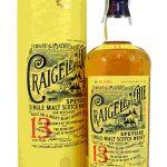 Craigellachie13Anos-1-scaled