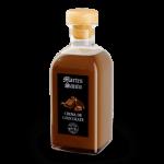 Crema-de-chocolate-500×500