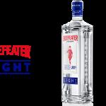 beefeater light 2